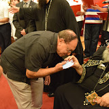 H.H Pope Tawadros II Visit (2nd Album) - DSC_0657%2B%25282%2529.JPG