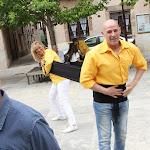 Castells SantpedorIMG_009.jpg
