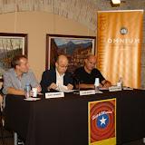 Conferència de la Diada a Manlleu - C. Navarro - GFM