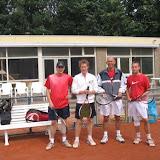 2006 Open toernooi
