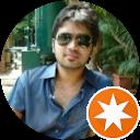Murarikar Satishwar