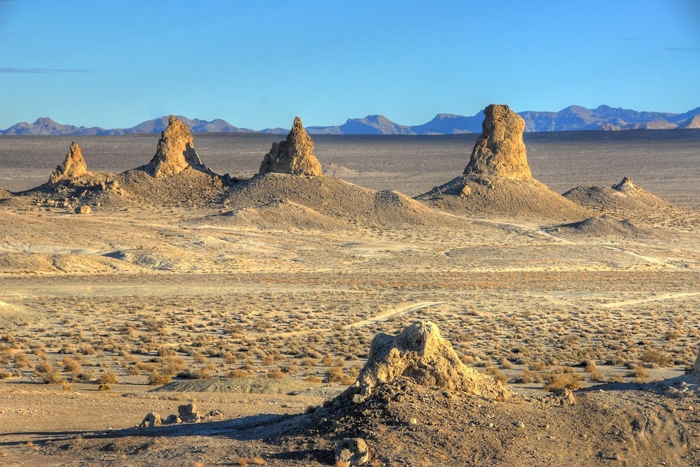trona-pinnacles-4