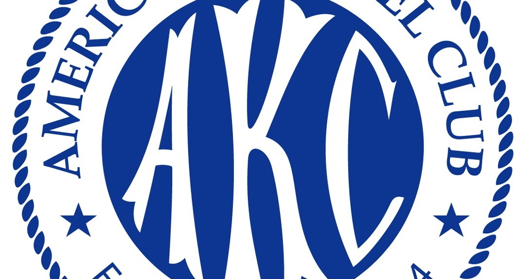Kelley's Dog Blog: Two New AKC Title Opportunities