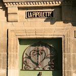 Village : La Pipolette