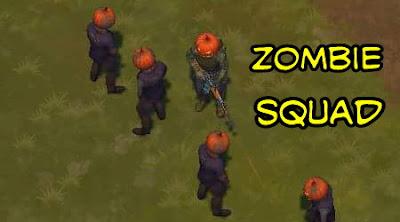 Ada beberapa hal menarik yang hadir pada update Last Day on Earth v  Cara Membentuk Pasukan Zombie di Last Day On Earth: Survival