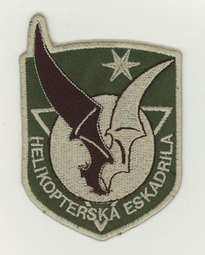 MontenegroAF Helikopterska esk .JPG