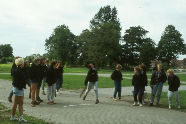 1985-1994 - 536-.jpg
