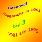 Carnaval Deel 3.jpg