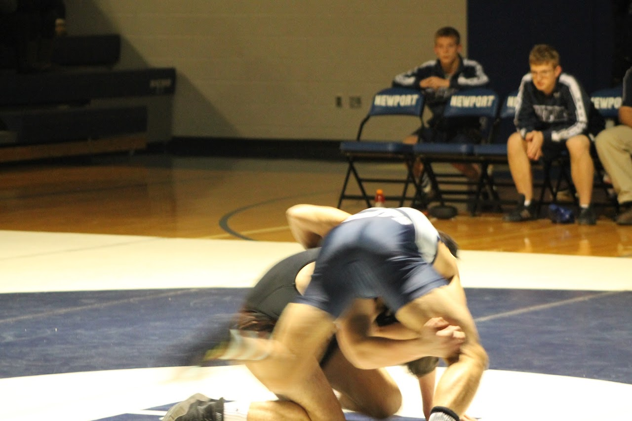 Wrestling - UDA at Newport - IMG_4922.JPG