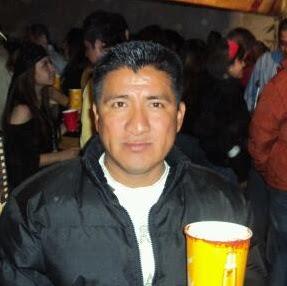 Gregorio Pena