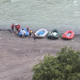 Deschutes River - IMG_0589.JPG