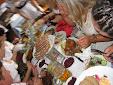 KORNMESSER BEIM OKTOBERFEST 2009 103.JPG