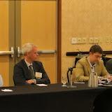 2013-03 West Coast Meeting Anaheim - SFCAnaheim2013%2B040.JPG