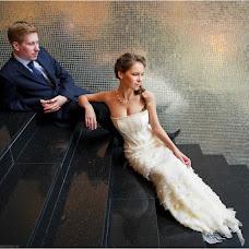 Wedding photographer Lena Urazaeva (lenaurazaeva). Photo of 04.07.2013