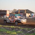 autocross-alphen-2015-202.jpg