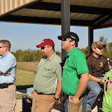 Pulling for Education Trap Shoot 2011 - DSC_0086.JPG