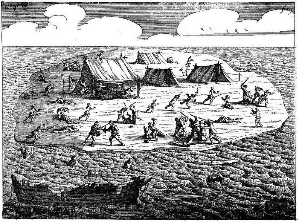batavia-massacre