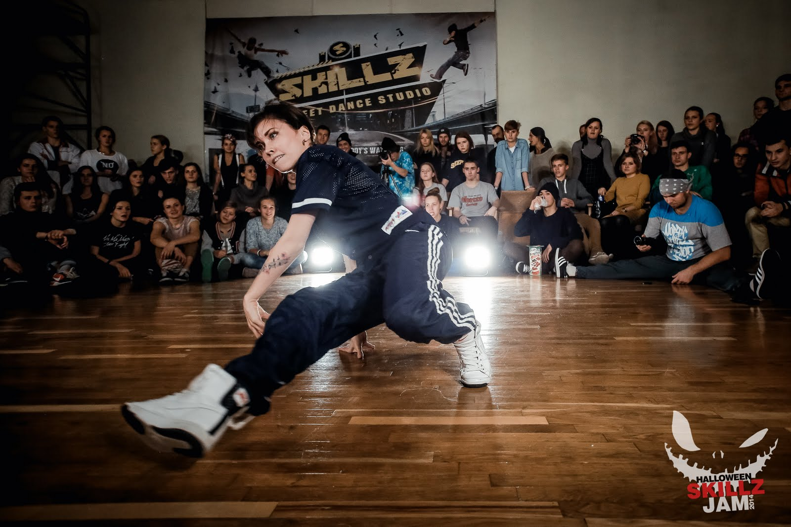 SKILLZ Halloween Jam Battles - a_MG_2290.jpg