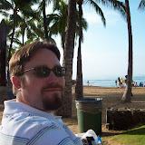 Hawaii Day 2 - 114_0878.JPG