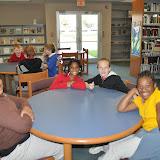 Camden Fairview 4th Grade Class Visit - DSC_0052.JPG