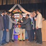 Telangana Formation Day 2015 (1st Anniversary) - STA - Part 3 - DSC_2635.JPG