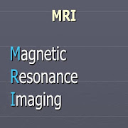 MRI Physics and Imaging Technology APK