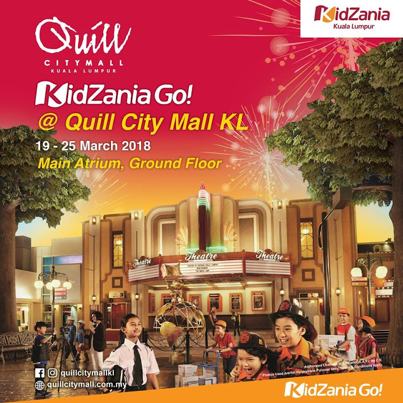 quill_city_mall_kidzania_go