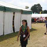 Jamboree Londres 2007 - Part 2 - WSJ%2B31th%2B171.jpg