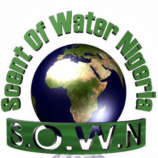 Scent Of Water Nigeria