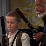 Orkesterskolens sommerkoncert - DSC_0029.JPG