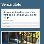 tumblr012.jpg