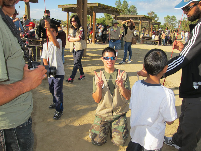 2012-10 Kids Fishing Day - IMG_0210.JPG