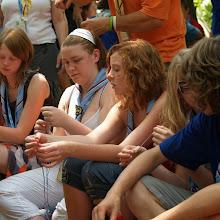 Smotra, Smotra 2006 - P0241568.JPG