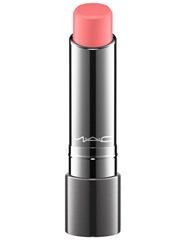 MAC_PlentyOfPoutPlumpingLipstick_Lipstick_SmoothGoing_white_72dpi_1