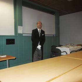 Etiquetteworkshop Butler Lourens (14 maart 2012)2011