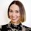 Elizabeth Durand Streisand's profile photo