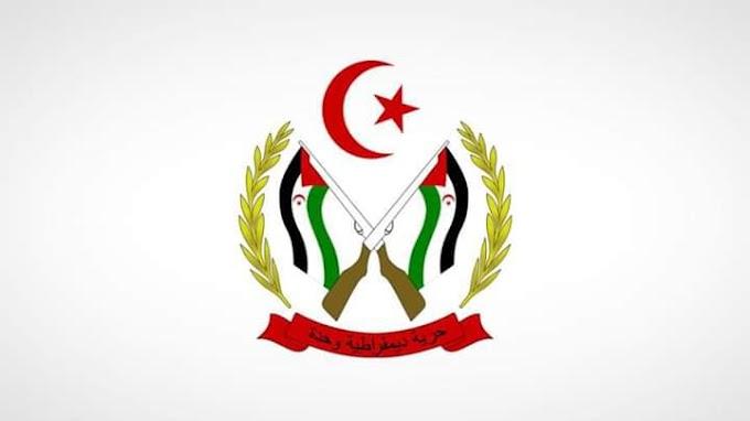 Estados Unidos y la descolonización del Sáhara Occidental | Frente Polisario