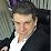 Ömer CELEP's profile photo