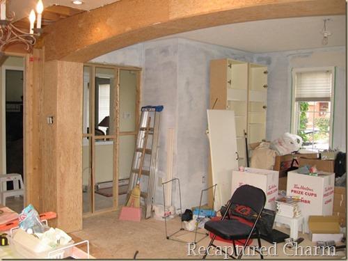 kitchen 2007 4
