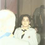 2002 - 90.Yıl Töreni (9).jpg