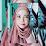 diana elma w's profile photo