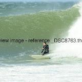 _DSC8763.thumb.jpg