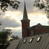 Stockholm - 2 Tag 268.jpg