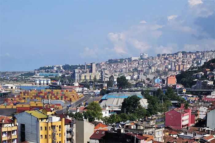 Trabzon03.JPG