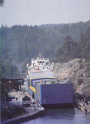 IMG_0010 Skyttle Göteborg 1989