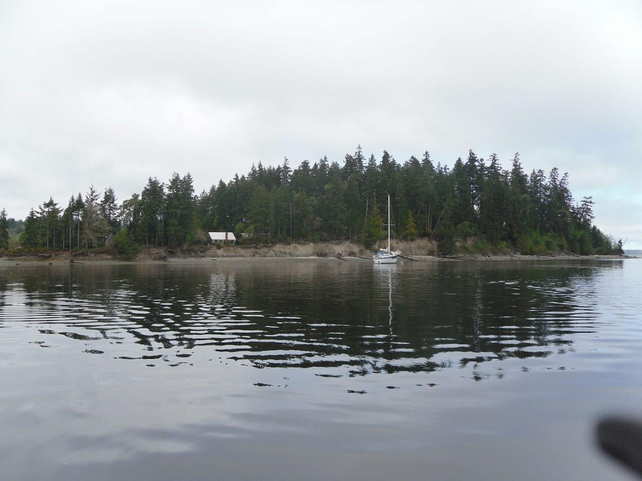 McMicken Island - 2010%7E04%7E18 %238.JPG
