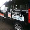 FOTO 2 - Fianco sinistro Auto Peugeot Partner.jpg