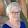 Dava Behrens's profile photo
