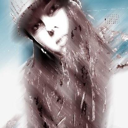 Whitney Longoria