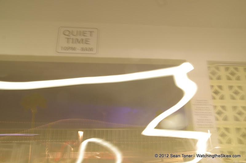 04-04-12 Nighttime Thunderstorm - IMGP9779.JPG